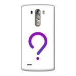 (LG G4)자유 주문제작 케이스