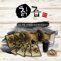 남거창농협 신토불이 칡즙 30팩