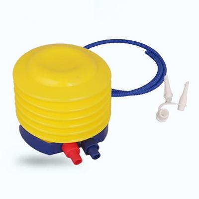 휴대용 에어펌프