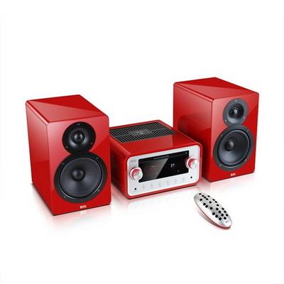 브릿츠_올인원 (CD) 오디오 시스템_BZ-TM780