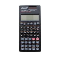 (당일배송)공학용 계산기 JS-911W 전자 계산기