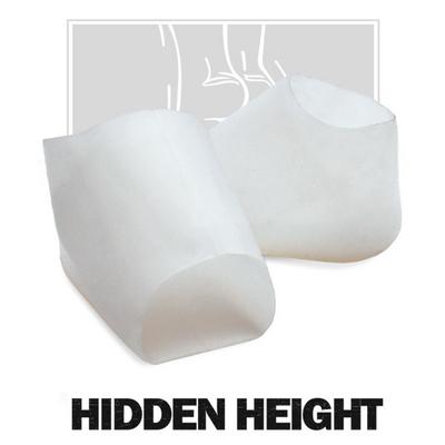 히든하이트 키높이밴드 2.5cm