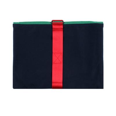 노트북 태블릿 13인치 파우치 가방 - 스윗캔디파우치