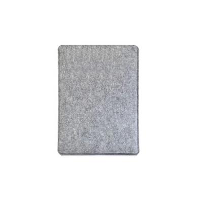 노트북 태블릿 11-13형 파우치 - 네추럴펠트파우치