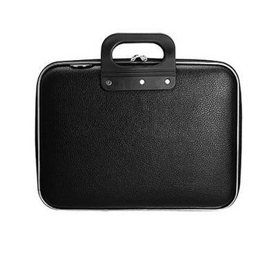 노트북 태블릿 15형 파우치 가방 - 베이직노트북가방