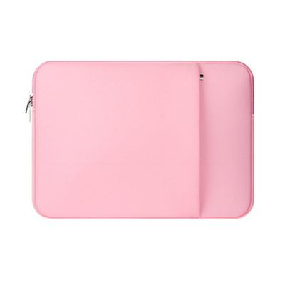 노트북 태블릿 11-13인치 파우치 - 소프트파우치