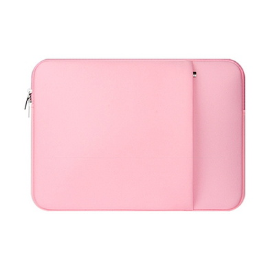 노트북 태블릿 11-13형 파우치 - 소프트파우치