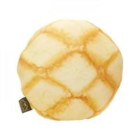 MARU DE PAN 베개 쿠션 메론빵