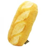 MARU DE PAN 베개 쿠션 프랑스빵