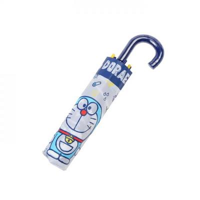 접이식우산 I`m Doraemon