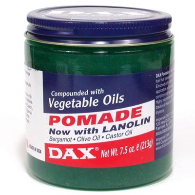 닥스 포마드(Dax Pomade)