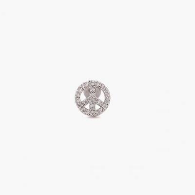 제이로렌 M01853 피스 라운드모양 큐빅피어싱