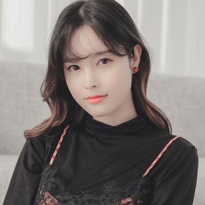 제이로렌 M02928 제이로렌의정원 장미꽃 귀걸이세트!