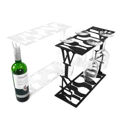 와인잔홀더 - Hang Glass