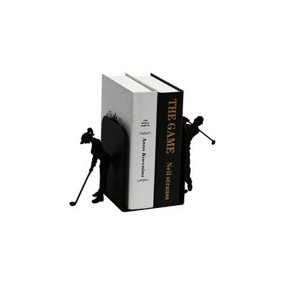 북앤드 - Golf_Book