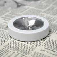 LED 디퓨저조명 코스터라이트