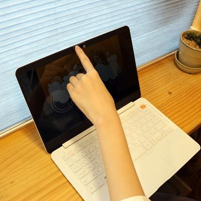 아마존 베스트상품 l 웹캠 해킹 방지 악세사리 스티글 STEAGLE