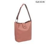 GEOX MOMOBAG PINK 모모백 핑크