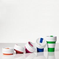 스토조 포켓 컵(텀블러)