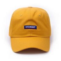 LEGENDARY[mustard]