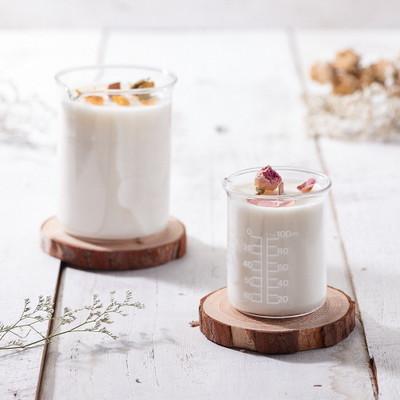 Beaker candle 9oz _ ��Ŀĵ�� 9oz
