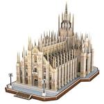 큐빅펀 3D퍼즐 밀라노대성당(대)