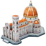 큐빅펀 3D퍼즐 피렌체 대성당