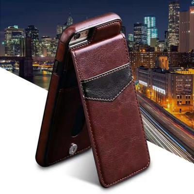 갤럭시S8/S8플러스 플립 래더카드 지갑케이스/아이폰 8 7 6