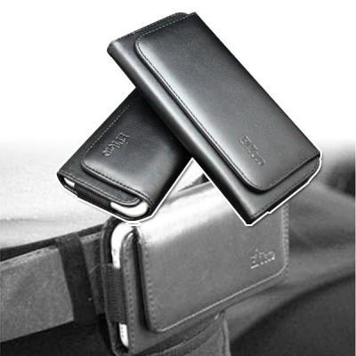 엘토로 포켓벨트 휴대폰케이스,허리띠 벨트용 스마트폰케이스