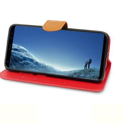 LG V40 ThinQ 잇템 다이어리 케이스(LM-V409N)거치 카드수납