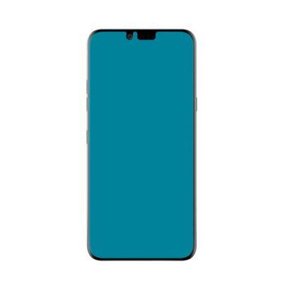 프로텍트엠 LG G8 플렉스 풀커버 액정보호 필름 2매