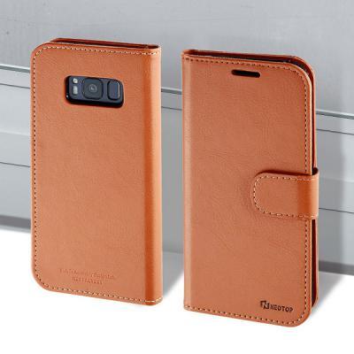 갤럭시 A9 카드 수납 커버 다이어리 케이스 SM-G887