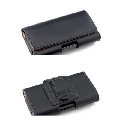 포켓벨트 휴대폰케이스,허리띠 벨트용 허리집 스마트폰케이스