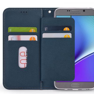 LG Q51 가죽 다이어리 지갑 카드 수납 케이스 LM-Q510