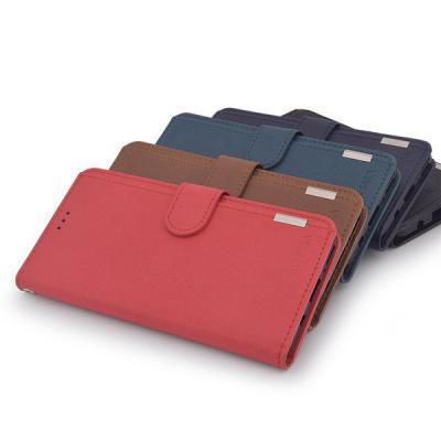 갤럭시S21 플러스 울트라 카드 지폐 수납 케이스 핸드폰 휴대폰 스마트폰 사생활 보호 덮개 케이스