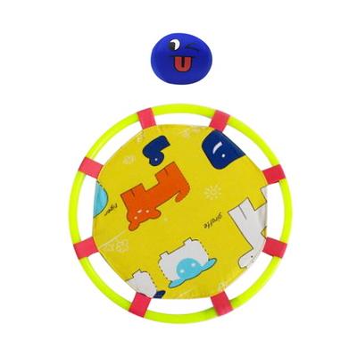 공튀기기게임(페이스볼1개포함)