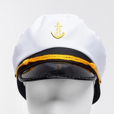 해군 세일러모자 _partypang
