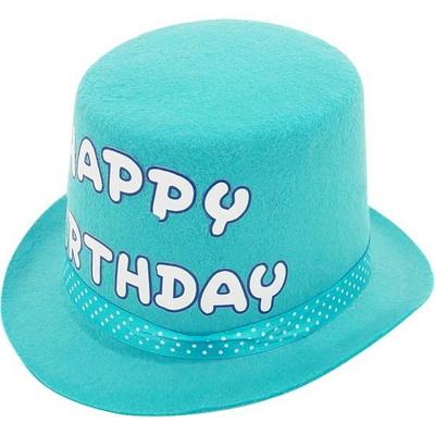 생일모자 _partypang