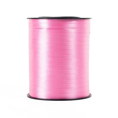 컬링리본 450m [핑크] _partypang