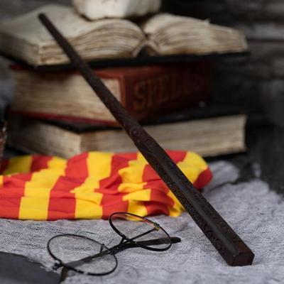 해리포터 마법사 지팡이 [시리우스 블랙] _partypang
