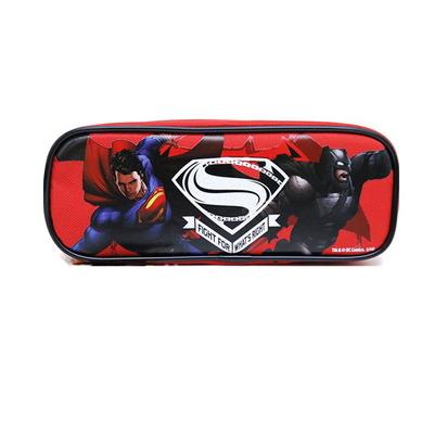슈퍼맨VS배트맨 사각필통 (DS-603)