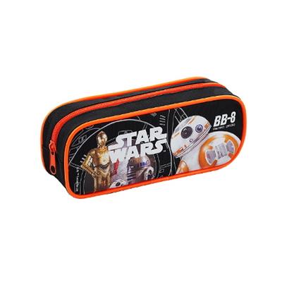 스타워즈 BB-8 사각필통 (DS-3001)