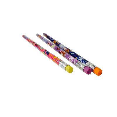 소피아 연필 세트 (12개입)
