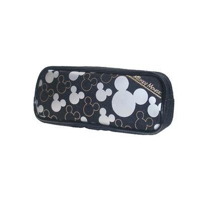 미키마우스 사각필통 (DS-6000)