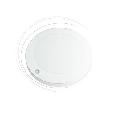 LED 센서 조명 15W