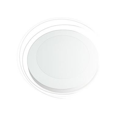 LED 베란다 조명 15W