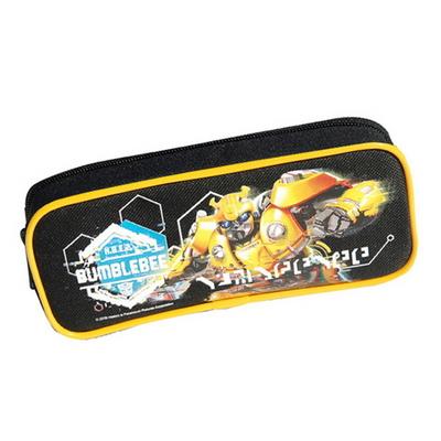 범블비 사각필통 (DS-9400)