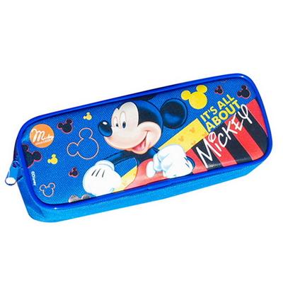 미키마우스 사각필통 (DS-9300)