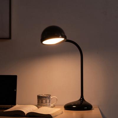 별빛 조명 미라쥬 무드등 겸용 LED 스탠드