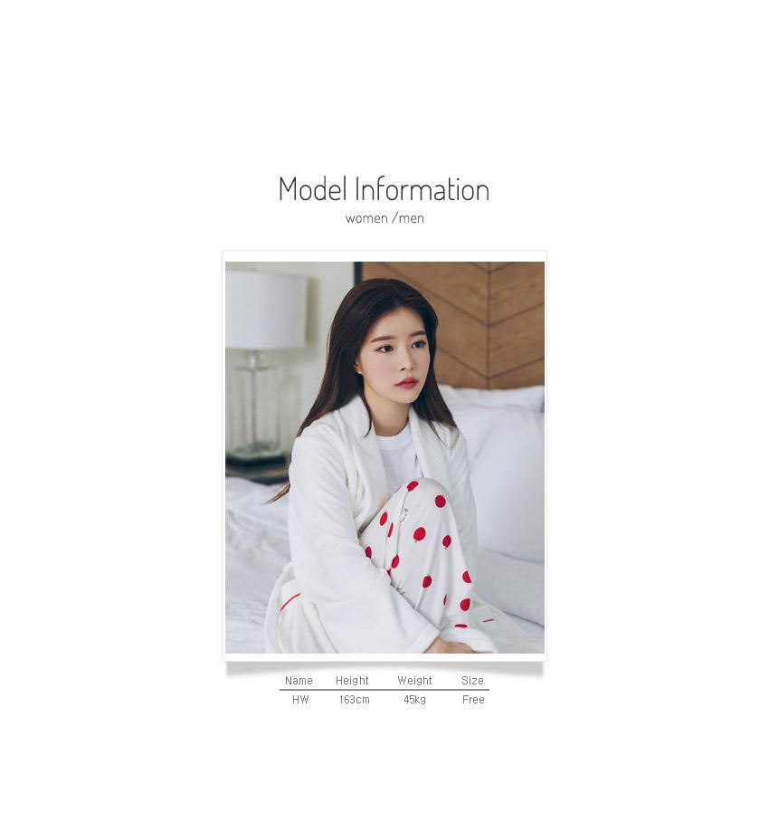 마리 레이온 텐셀 셔츠 여자잠옷 홈웨어 - 바이메이비, 52,000원, 잠옷, 여성파자마